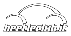 Beetle Club Italia Community - Powered by vBulletin